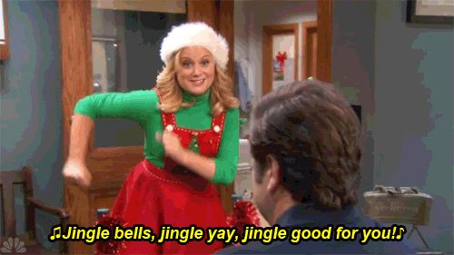 All I want for christmas is. A frying pan