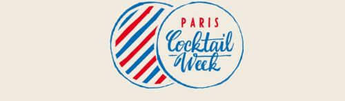 Le Home Tail by la Paris Cocktail Week 2018