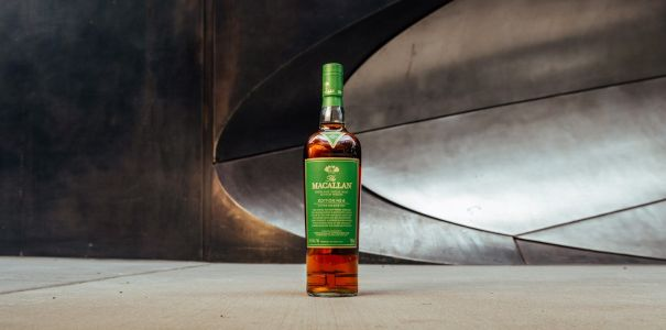 The Macallan Edition N°4:  whisky du Speyside