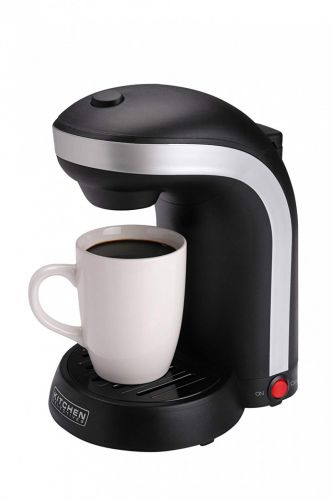 This Story Behind Coffee Maker One Cup Will Haunt You Forever! | coffee maker one cup