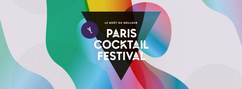 Paris Cocktail Festival 2017:  conférences et animations