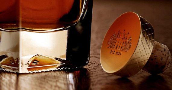 5 expressions exceptionnelles signées The Macallan !