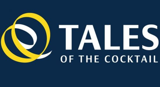 Tales of The Cocktail 2019