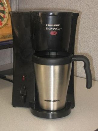 Five Advice That You Must Listen Before Embarking On Coffee Maker Office | coffee maker office