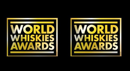 World Whiskies Awards 2018:  le palmarès