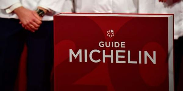 Le guide Michelin s'allie à TripAdvisor